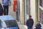 Mafia e droga a Palermo, arresti alla Noce