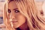 Jennifer Aniston e' la piu' votata su gds.it