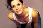 Sandra Bullock e la sua nuova vita da mamma single