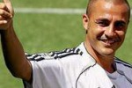 Mondiali, Cannavaro vince in sex appeal