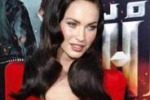 Megan Fox, nozze top secret alle Hawaii
