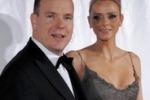 Nozze reali in vista: Alberto di Monaco si sposa