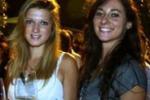 La notte in bianco di Palermo
