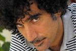 Festa in casa Tinturia: Lello Analfino si e' sposato