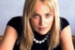Sharon Stone e' finita in ospedale