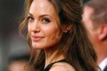 Eroi del cinema, Angelina Jolie unica donna nella top ten