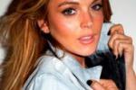 "Lindsay Lohan, quanto e' ""cara"" la liberta'"