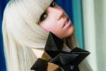 Lady Gaga teme di essere uccisa