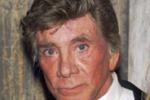 Addio a Bob Guccione, fondatore di Penthouse