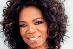 La top ten delle donne piu' ricche di Hollywood