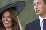 Matrimonio milionario per William e Kate