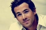Ryan Reynolds: e' lui l'uomo piu' sexy del mondo