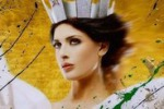 Il calendario di Miss Italia diventa un'opera d'arte