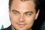 """Leonardo Di Caprio: """"Per amore mi converto"""""""
