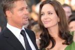 Brad e Angelina: sposi hindu a capodanno