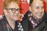 Nasce Zachary: Elton John diventa padre