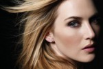 Top secret la nuova fiamma di Kate Winslet