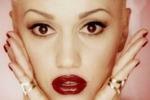 Gwen Stefani, in uno spot le sue labbra seducono