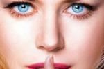 Nicole Kidman, una madre surrogata da' alla luce la sua Faith