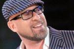"""Mario Biondi: """"Vorrei produrre un cd di Belen"""""""