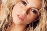 Shakira beccata mano nella mano con Gerard Pique'
