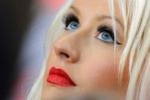 Christina Aguilera finisce in manette per ubriachezza