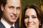 William e Kate, viaggio di nozze in Giordania