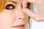 """Margherita Buy: """"Faccio l'attrice ma non so perche'"""""""