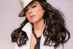 Lindsay Lohan condannata...di nuovo