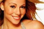 Mariah Carey, mamma di due gemelli a 40 anni