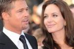 Brad Pitt e Angelina Jolie citati in giudizio dall'ex segretaria