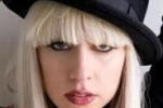 I vip piu' potenti del mondo: Lady Gaga domina la top ten