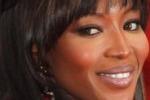 """Cioccolata """"amara"""" per Naomi Campbell: spot sotto accusa"""