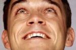 Libido in calo: Robbie Williams ricorre al testosterone