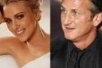 Scarlett Johansson e Sean Penn, un amore al capolinea