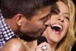 Bebe' in arrivo per Shakira e Pique'? Impazza il gossip