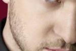 """Timberlake, scene hot con l'ex Diaz: """"Nessun imbarazzo"""""""