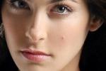 Ariadna Romero, una modella sul set: ciak con Pieraccioni