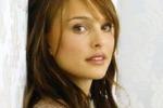 Natalie Portman diventa mamma: fiocco azzurro per lei