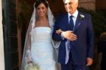 Mara Carfagna dice si' con Berlusconi testimone