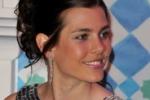 """Charlotte Casiraghi, la piu' """"appetibile"""" del reame"""
