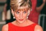 Diana a 50 anni: i suoi biografi la immaginano cosi'