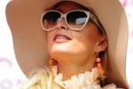 Nuova fiamma per Paris Hilton: flirt con il regista Phillips