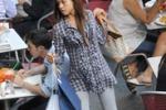 Ruby Rubacuori, shopping e aperitivo in centro a Genova
