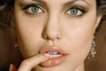 Attrici piu' pagate, primo posto per Angelina Jolie