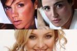 Victoria, Luisa e Kate mamme vip danno alla luce i loro bebe'