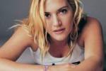 Aria di matrimonio per Kate Winslet