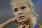 Mondiali, il lato bello dell'atletica
