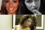 Foto e video troppo ose', ecco le tre escluse da Miss Italia