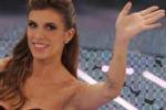 "Elisabetta Canalis: ""Vivisezionata la mia sofferenza"""